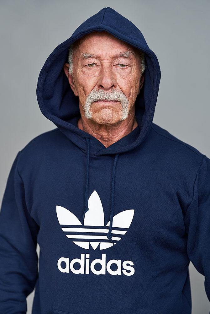 KM_Seniors_Werner