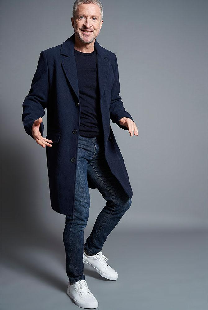 Keolas-Models-Seniors_Volker